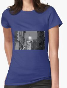 Montreal Dome of Marché Bonsecours T-Shirt