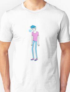 Hip Kid T-Shirt