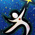 Reach For The Stars by Donna Zenz