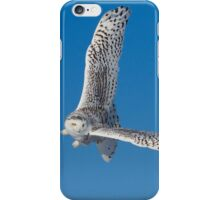 Right angle iPhone Case/Skin