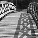 Crossing Over by vigor