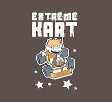Extrem Karting Unisex T-Shirt