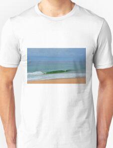 Salt Water. Unisex T-Shirt