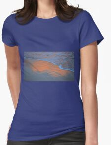 The Sky in the Sand. T-Shirt