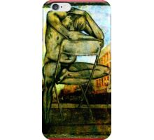 1st fridays iPhone Case/Skin