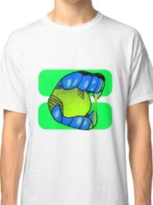 Blehhhhhhh Classic T-Shirt