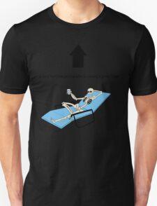 GPOY T-Shirt