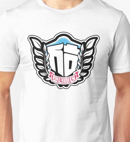 I Got A Boy - Emblem(Seohyun) Unisex T-Shirt