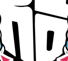 I Got A Boy - Emblem(Seohyun) Sticker