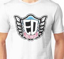 I Got A Boy - Emblem(Taeyeon) Unisex T-Shirt