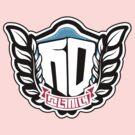 SNSD: I Got A Boy - Emblem(Sooyoung) by ominousbox
