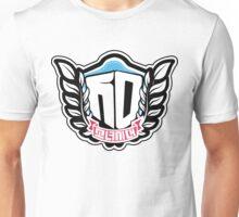SNSD: I Got A Boy - Emblem(Sooyoung) Unisex T-Shirt