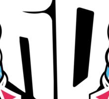 SNSD: I Got A Boy - Emblem(Sooyoung) Sticker