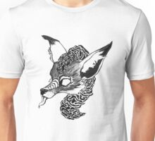 Illuminate Unisex T-Shirt