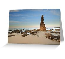 Cullen Bay Sunset Greeting Card