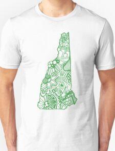 NH_grn T-Shirt