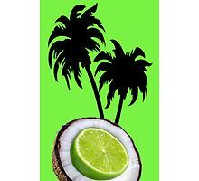 (✿◠‿◠)   PUT THE LIME IN THE COCONUT IPHONE CASE (✿◠‿◠) by ╰⊰✿ℒᵒᶹᵉ Bonita✿⊱╮ Lalonde✿⊱╮