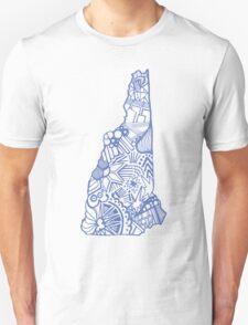 NH_blu T-Shirt