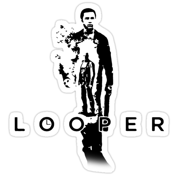 looper by morigirl