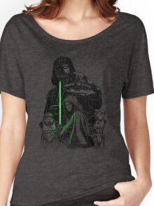 Skywalking Dead Women's Relaxed Fit T-Shirt