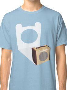 Adventure Tube Classic T-Shirt
