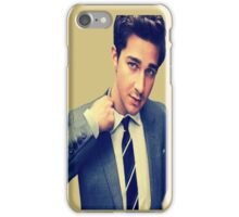 Shia Labeouf - Iphone Case  iPhone Case/Skin
