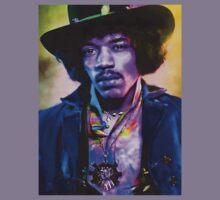 Jimmy Hendrix Kids Clothes