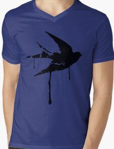 The Spitting Swallows T-Shirt