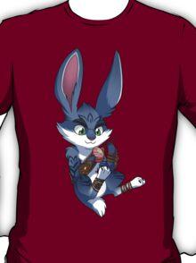 RoTG - Bunnymund T-Shirt