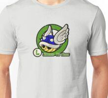 Luigi's Driving School Unisex T-Shirt