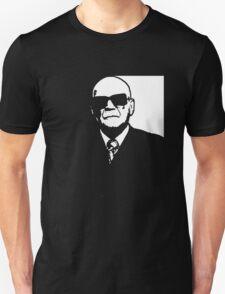 Scarface Kekkonen Unisex T-Shirt