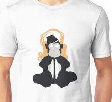 Monkey Bomb Unisex T-Shirt