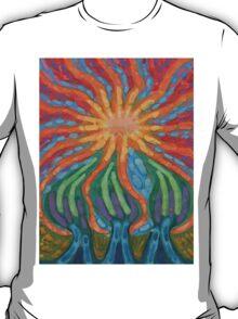 Mad Sun T-Shirt