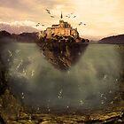 My Island by Don Alexander Lumsden (Echo7)
