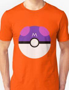 Masterball T-Shirt