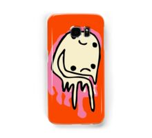 1000 Monsters - #2 - Timba Samsung Galaxy Case/Skin