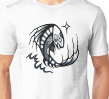 Fish River Unisex T-Shirt
