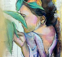 JOY. by Inna225