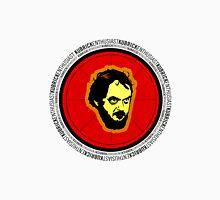 Kubrick Enthusiast Unisex T-Shirt
