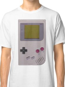 1989 Classic T-Shirt