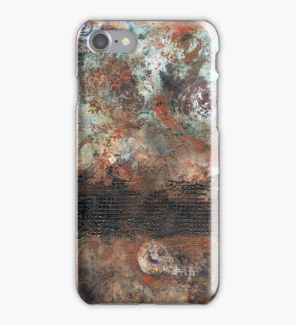 Fragile iPhone Case/Skin