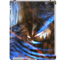 Animal Spirits  iPad Case/Skin