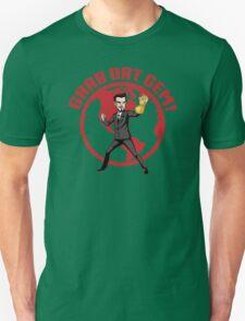 Grab Dat Gem! T-Shirt