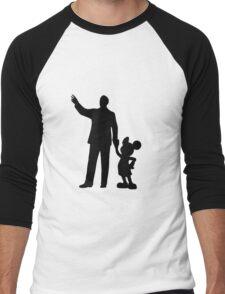 Partners T-Shirt