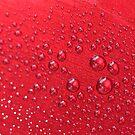 new year's bubbles allsorts by yvesrossetti