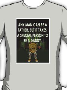 Daddy T-Shirt