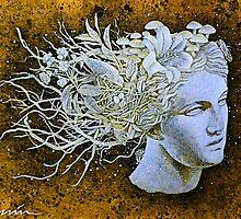 """Memoria"" by BryanLanier"