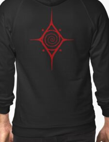 Rejected Third Eye (Red) T-Shirt