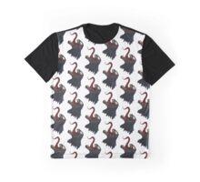 Venom 2 Graphic T-Shirt