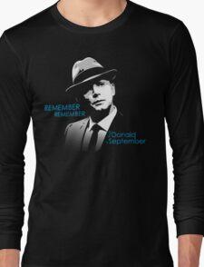 Remember September T-Shirt